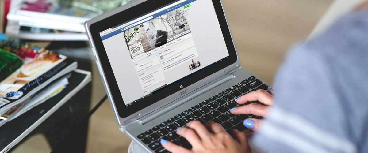 Hire Our Facebook Data Scraping Service to Scrape Facebook Data in the CSV File.jpg