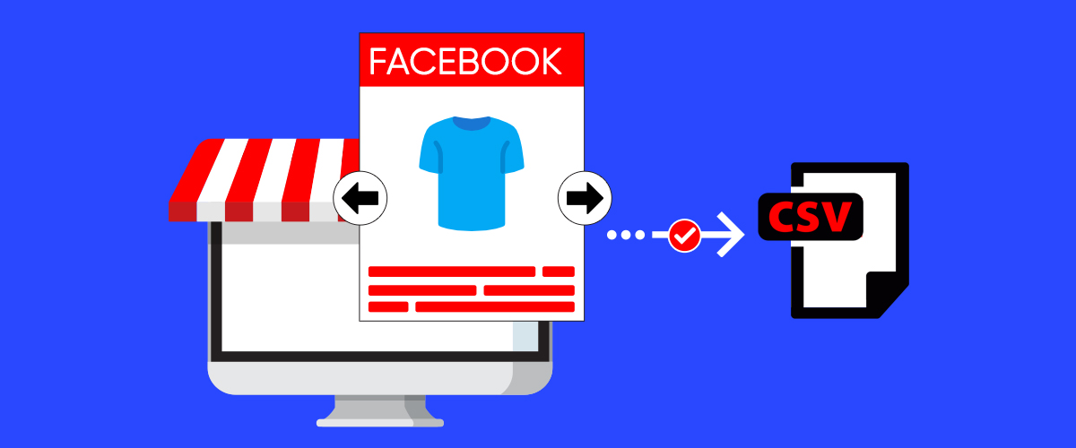 How to scrape Facebook Shop and Facebook Marketplace and import data into your online store.jpg