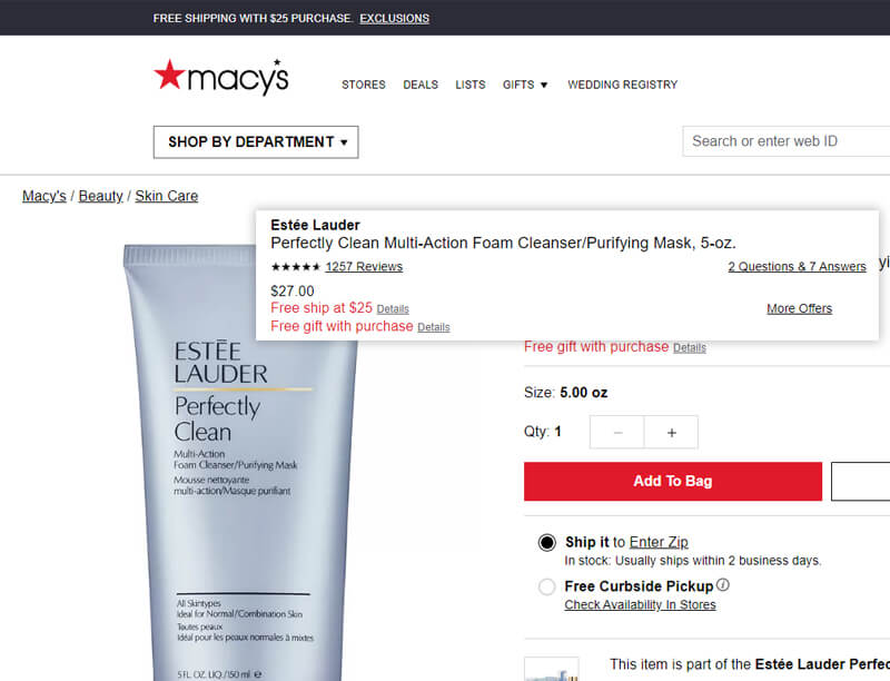 extracting-product-prices-images-data-etc-from-macys.jpg
